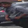 05042016_Assault_on_Police_cottman_Ave