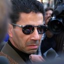 05052015_joey_merlino_AP
