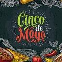 05052017_Cinco_de_Mayo_iStock