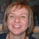 05052017_anna_maciejewska_missing