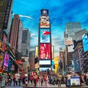 05052017_times_square_iStock