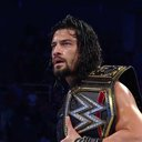 050616_reigns_WWE