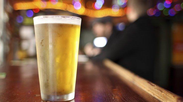 05062015_beer_iStock