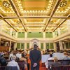 05062015_city_council_chambers_Thom