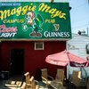 Carroll - Maggie Mays Chester