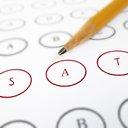 05082017_SAT_test_iStock