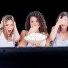 05082017_eating_TV_iStock
