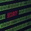 05092016_computer_security_iStock