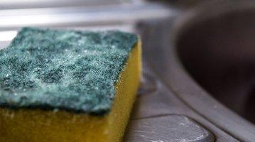 05092017_dirty_kitchen_sponge_istock