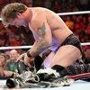 051016_JERICHO_WWE