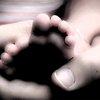 05112018_baby_feet_pexels