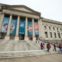 051214_FranklinInstitute_Carroll