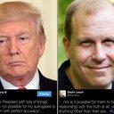 05122017_Trump_Leach_Tweets3