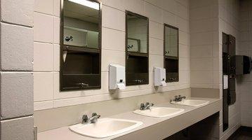 05120217_public_bathroom_iStock