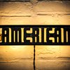 051315_AmericanStreet_Carroll-10.jpg