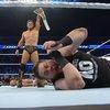 051316_WWEmiz_YT