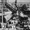 05132015_1943_train_crash