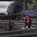 05132015_amtrak_scene_daylight_Reuters