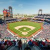 051415_Phillies_Carroll-1.jpg