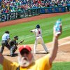 051415_Phillies_Carroll-10.jpg