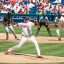 051415_Phillies_Carroll-14.jpg