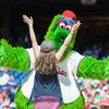 051415_Phillies_Carroll-15.jpg