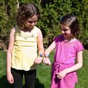 05142015_linkitz_girls_handout