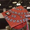 05142018_graduation_cap_ONE-TIME-USE ONLY