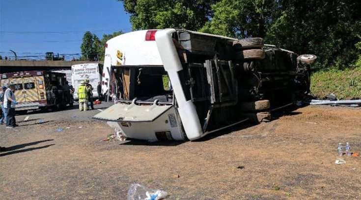 05152017_Maryland_Bus_Crash_SHC
