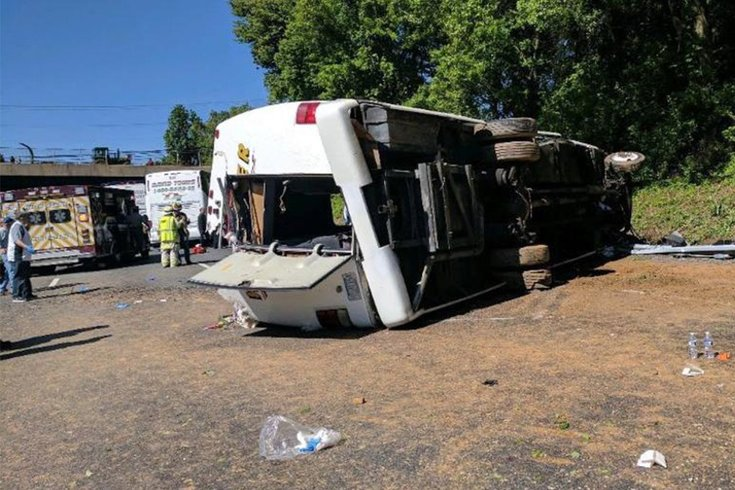 05152017_Maryland_Bus_Crash_SHC
