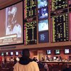 05152018_Las_Vegas_sportsbook_wiki