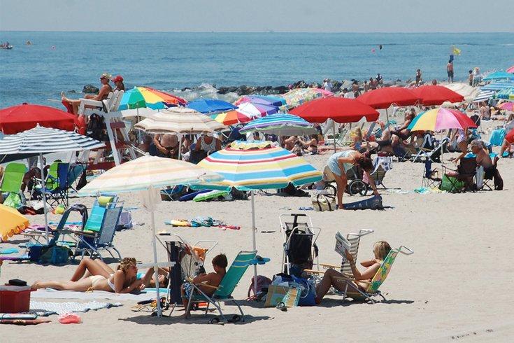 05152018_Cape_May_beach