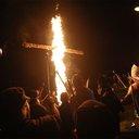 05162017_KKK_cross_burning_AP.jpg