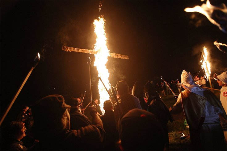 05162017_KKK_cross_burning_AP.jpg