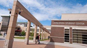 05182017_Livingston_Student_Center_Rutgers.jpg