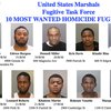 05182018_10_most_wanted_homicide