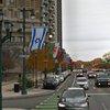 05182018_Israeli_flag_Parkway_GM