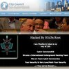05202015_website_hacked