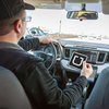 05212016_Uber_driver_TC