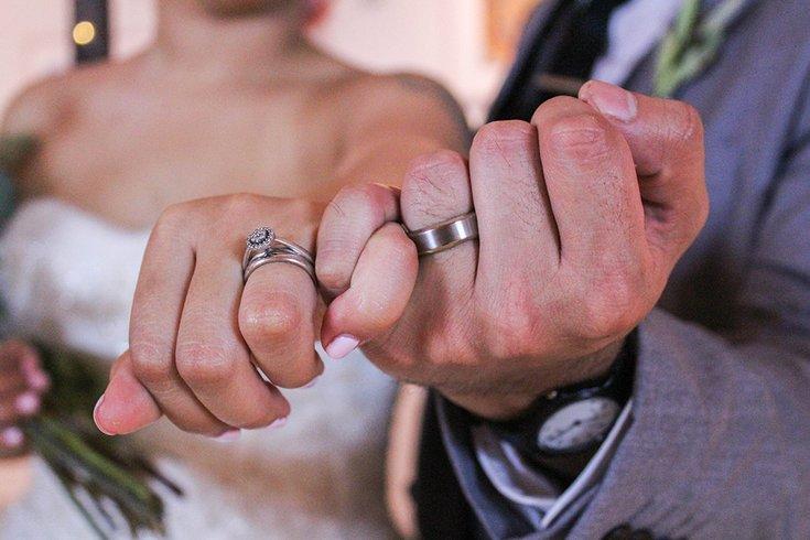 05212018_bride_groom_unsplash