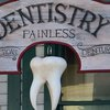 05212018_dental_sign_pexels