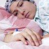 05222016_generic_chemotherapy_iStock