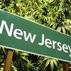 05232016_marijuana_NJ_Illo