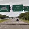 05232018_AC_Expressway_GM