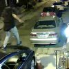 05242017_Fairmount_vandals