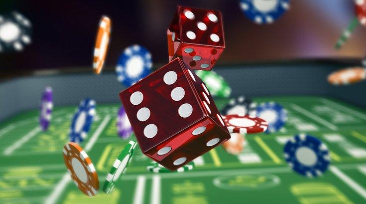 5242017_online_gambling_iStock