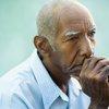 05242017_sad_senior_man_iStock