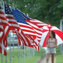 05252017_rain_flags_iStock