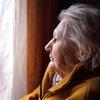 05252017_senior_woman_window_iStock.jpg