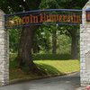 05262015_lincoln_university
